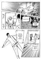 John l'Alien : Chapitre 1 page 22