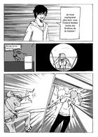 John l'Alien : Capítulo 1 página 23