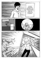 John l'Alien : Chapitre 1 page 23