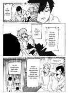 John l'Alien : Capítulo 1 página 25
