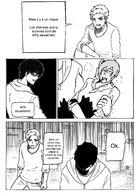John l'Alien : Chapitre 1 page 26