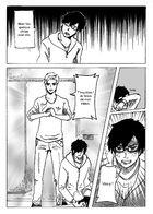 John l'Alien : Chapitre 1 page 27