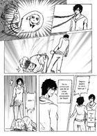 John l'Alien : Chapitre 1 page 28