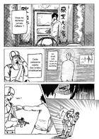 John l'Alien : Chapitre 1 page 30