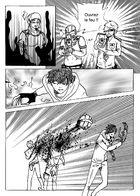 John l'Alien : Capítulo 1 página 31