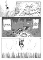 John l'Alien : Chapitre 1 page 32