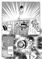 John l'Alien : Chapitre 1 page 33