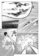 John l'Alien : Capítulo 1 página 34