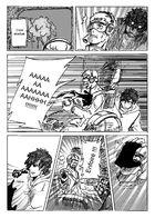 John l'Alien : Chapitre 1 page 35