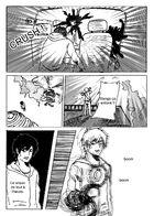 John l'Alien : Capítulo 1 página 36