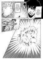 John l'Alien : Capítulo 1 página 37