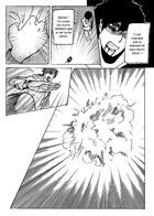 John l'Alien : Chapitre 1 page 37