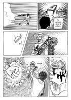 John l'Alien : Chapitre 1 page 38