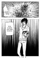 John l'Alien : Chapitre 1 page 39