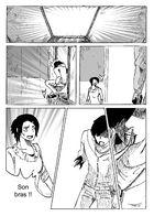 John l'Alien : Chapitre 1 page 40