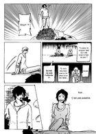 John l'Alien : Chapitre 1 page 41