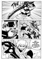 Ryak-Lo : Chapitre 31 page 4