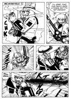 Ryak-Lo : Chapitre 31 page 7