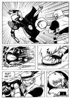 Ryak-Lo : Chapitre 31 page 8