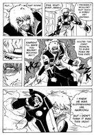 Ryak-Lo : Chapitre 31 page 9