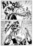 Ryak-Lo : Chapitre 31 page 11