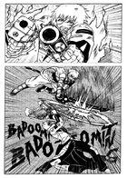 Ryak-Lo : Chapitre 31 page 12