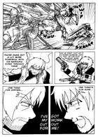 Ryak-Lo : Chapitre 31 page 13