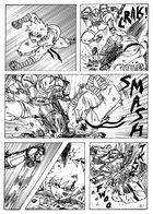 Ryak-Lo : Chapitre 31 page 14