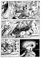 Ryak-Lo : Chapitre 31 page 15