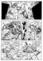Ryak-Lo : Chapitre 31 page 17