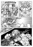 Ryak-Lo : Chapitre 31 page 18