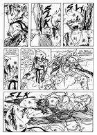 Ryak-Lo : Chapitre 31 page 19