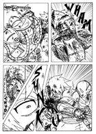 Ryak-Lo : Chapitre 31 page 21