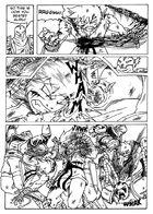 Ryak-Lo : Chapitre 31 page 23