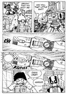 Ryak-Lo : Глава 33 страница 2