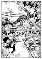 Ryak-Lo : Глава 33 страница 3