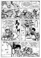 Ryak-Lo : Глава 33 страница 5