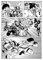 Ryak-Lo : Глава 33 страница 6
