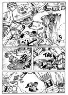 Ryak-Lo : Глава 33 страница 7