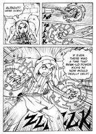 Ryak-Lo : Глава 33 страница 11