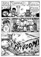 Ryak-Lo : Глава 33 страница 12