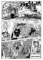 Ryak-Lo : Глава 33 страница 13