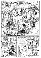 Ryak-Lo : Глава 33 страница 14