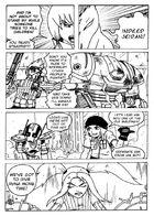 Ryak-Lo : Глава 33 страница 15