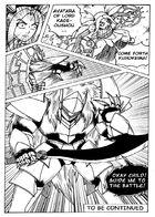 Ryak-Lo : Глава 33 страница 17