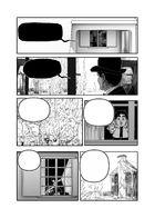 ARKHAM roots : Chapitre 10 page 3