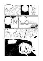 ARKHAM roots : Chapitre 10 page 4