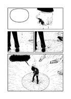 ARKHAM roots : Chapitre 10 page 6