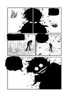 ARKHAM roots : Chapitre 10 page 7