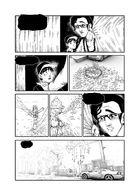 ARKHAM roots : Chapitre 10 page 8